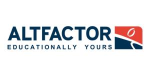 Altfactor