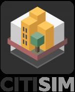 Logo_CitiSim_Vertical_NEGRO