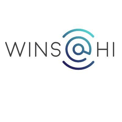WINS@HI